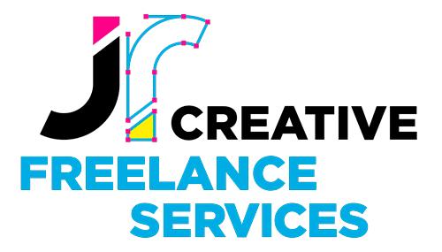 JR Creative Freelance Services